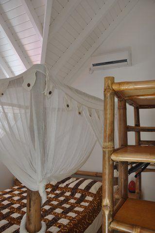 Mietobjekt Ferienunterkunft auf dem Land 15292 Sainte Anne (Guadeloupe)