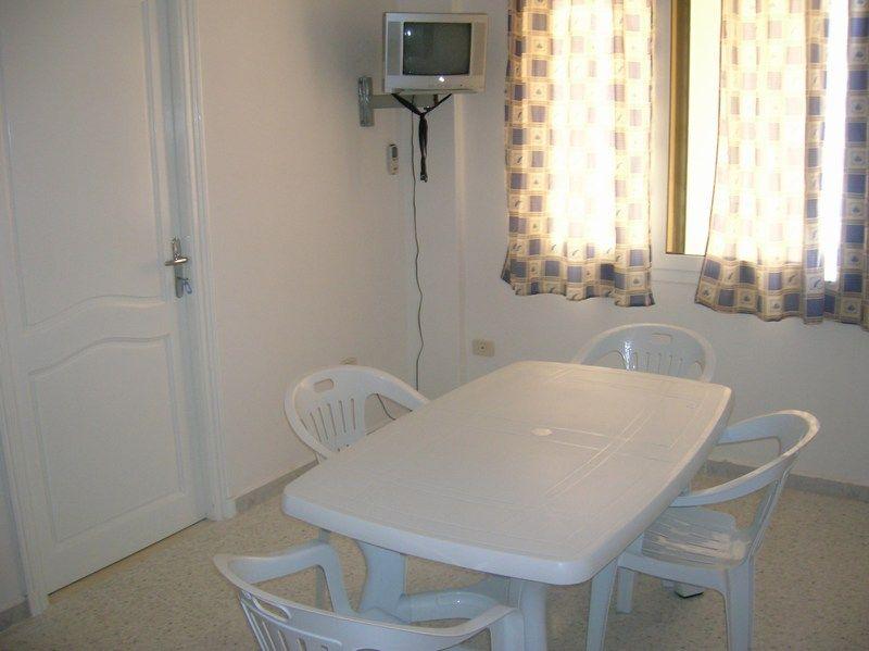 Aufenthalt Mietobjekt Appartement 25792 Sousse
