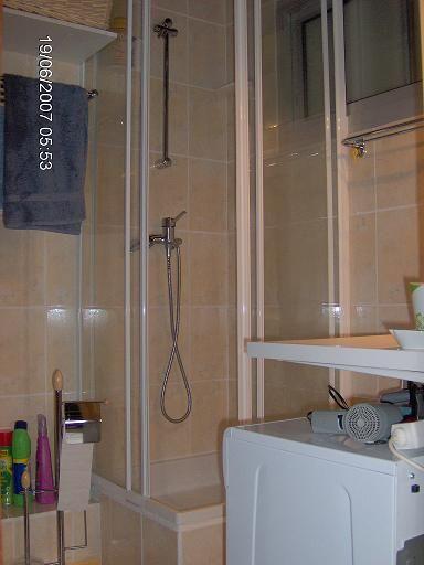 andere Mietobjekt Appartement 26451 Cauterets