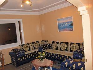 Mietobjekt Appartement 29452 Agadir