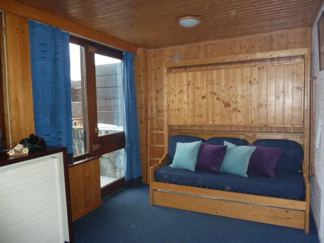 Mietobjekt Appartement 3096 Tignes