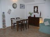 Mietobjekt Appartement 43660 Cerveteri