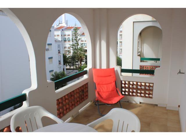 Veranda Mietobjekt Appartement 49000 Manta Rota