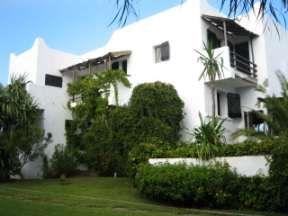 Ansicht des Objektes Mietobjekt Villa 52144 Cabo Negro