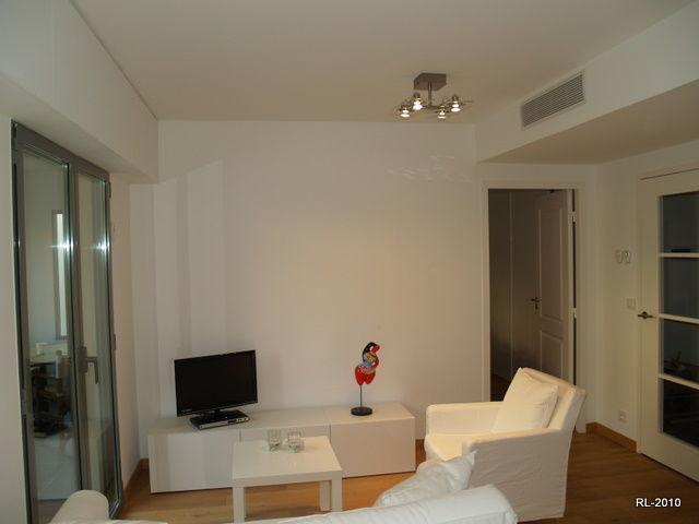Ansicht des Objektes Mietobjekt Appartement 59052 Menton