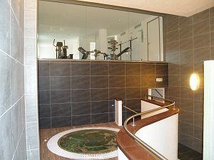 Schwimmbad Mietobjekt Appartement 59052 Menton