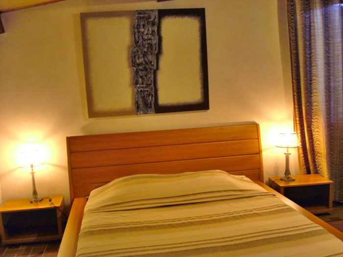 Mietobjekt Villa 59191 Ste Lucie de Porto Vecchio