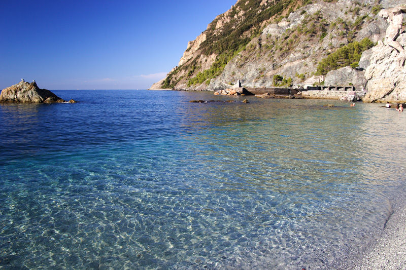 Mietobjekt Studio 61490 Monterosso al Mare