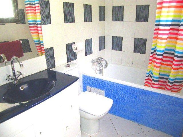 Mietobjekt Appartement 8006 Gosier (Guadeloupe)