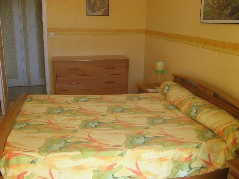 Mietobjekt Appartement 8488 Fréjus
