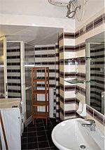 Mietobjekt Appartement 74362 Golfo Aranci