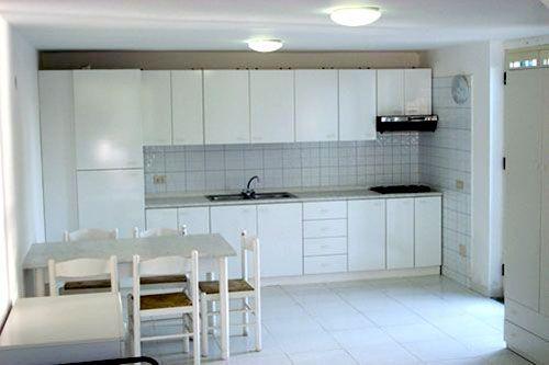 andere Mietobjekt Appartement 86319 Palinuro