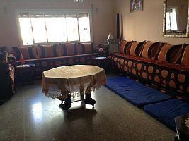 Mietobjekt Appartement 99183 Tanger