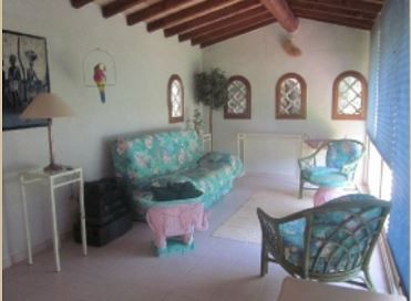 andere Mietobjekt Villa 94234 Anduze