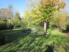 Ansicht des Objektes Mietobjekt Villa 94234 Anduze