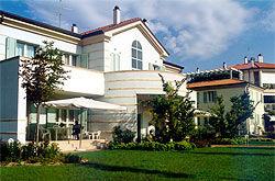 Mietobjekt Appartement 64492 Bellaria Igea Marina