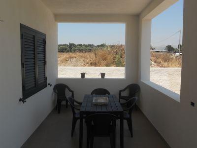 Mietobjekt Villa 102661 Avola