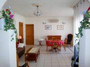 Ferienwohnung in Ajaccio f�r 2 bis 4 Personen