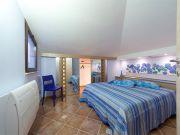 Ferienwohnung in Castellammare del Golfo für 2 bis 4 Personen
