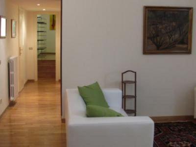 Mietobjekt Appartement 109687 Rom