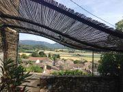 Ferienhaus in Montélimar für 6 bis 8 Personen