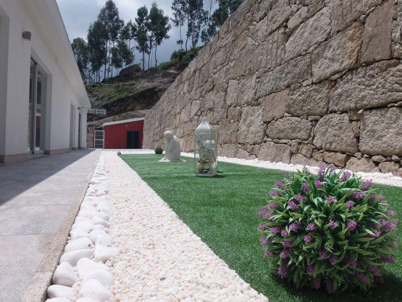 Mietobjekt Ferienunterkunft auf dem Land 112437 Vieira do Minho