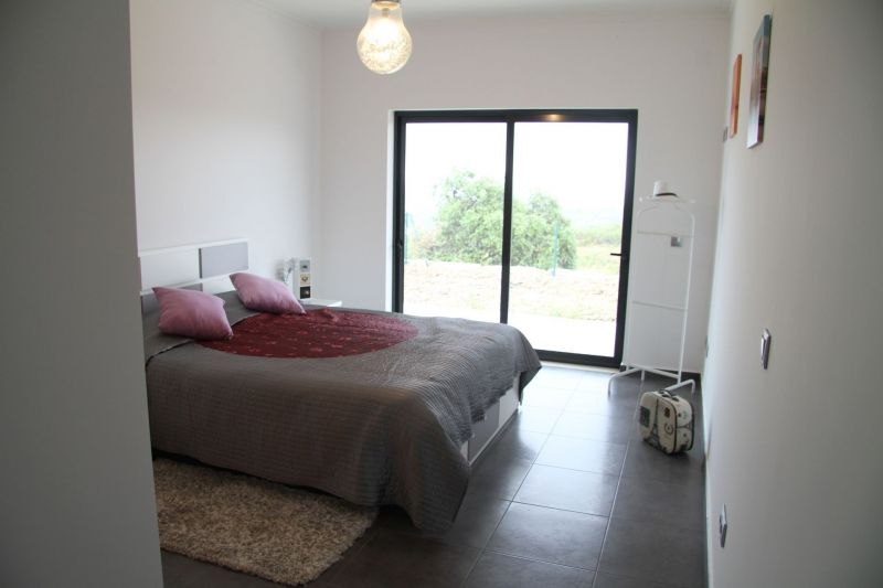 Schlafzimmer 1 Mietobjekt Villa 113823 Tavira