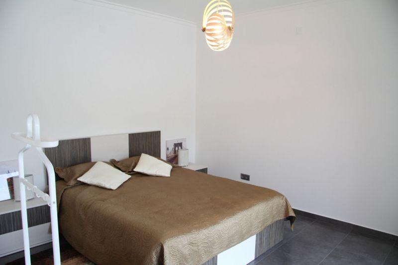 Schlafzimmer 2 Mietobjekt Villa 113823 Tavira