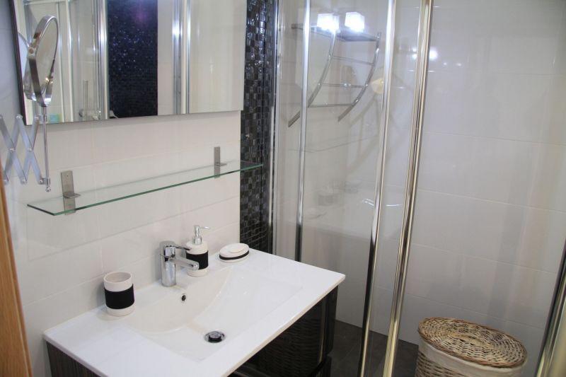 Badezimmer 2 Mietobjekt Villa 113823 Tavira