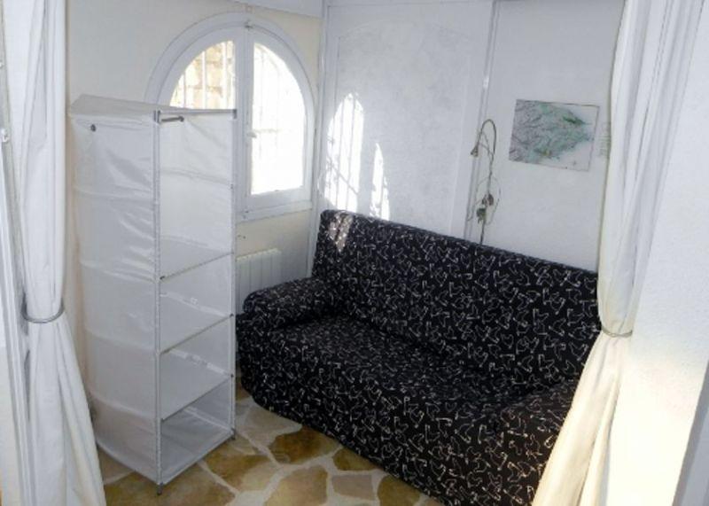 Schlafkabine Mietobjekt Villa 114094 Calpe