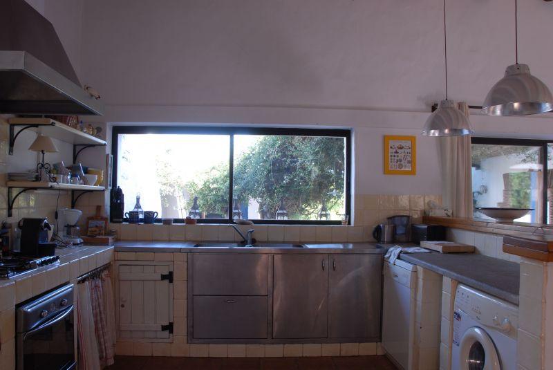 Mietobjekt Haus 116953 Tavira