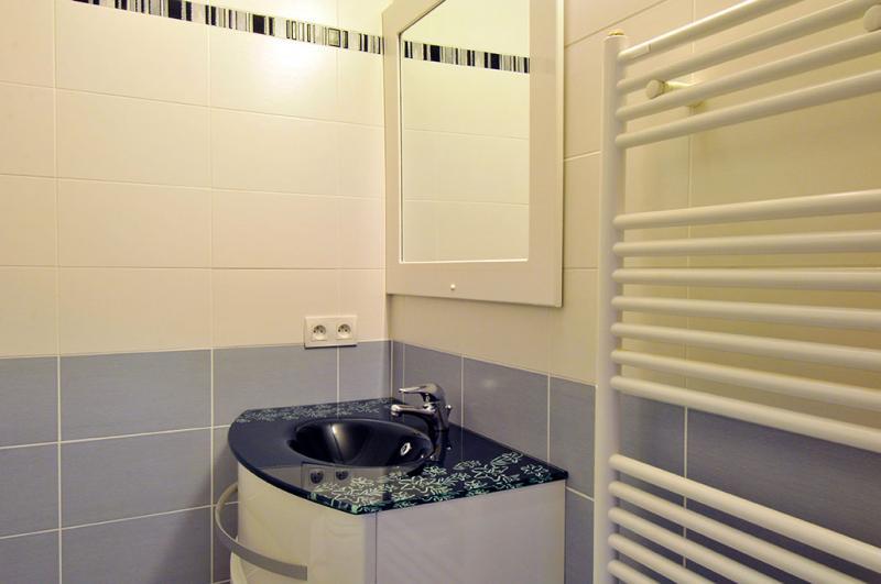 Mietobjekt Appartement 66705 La Chapelle d'Abondance