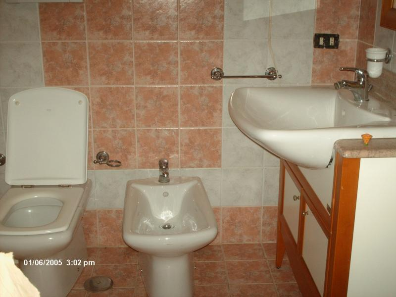 Mietobjekt Appartement 68455 Olbia