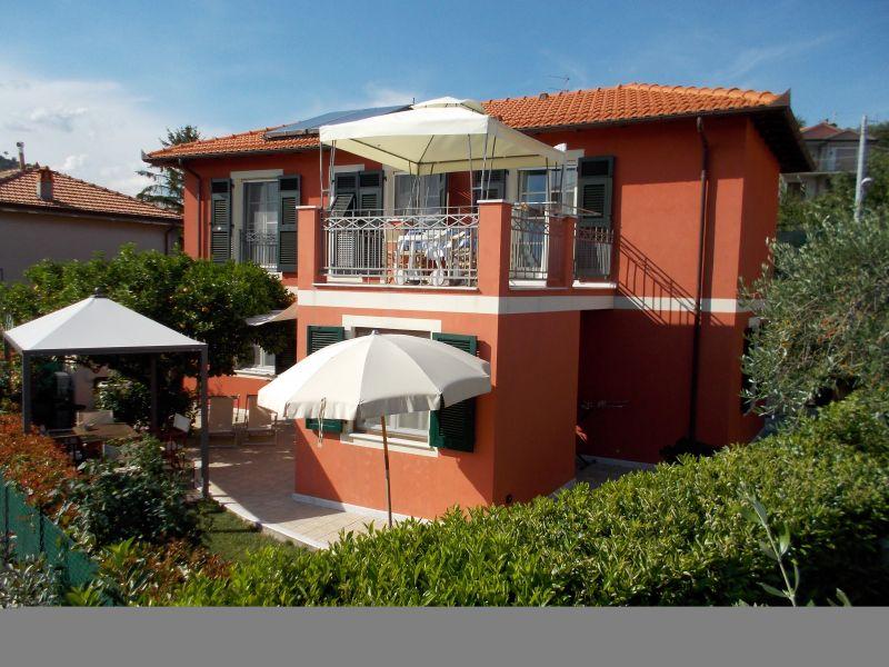 Mietobjekt Appartement 71388 La Spezia