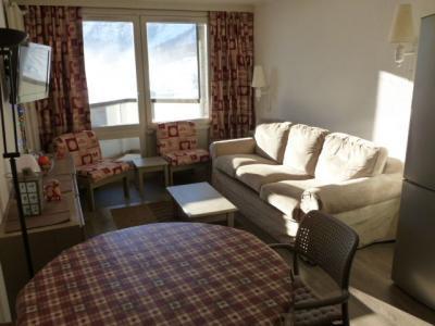 Mietobjekt Appartement 73448 Val d'Isère
