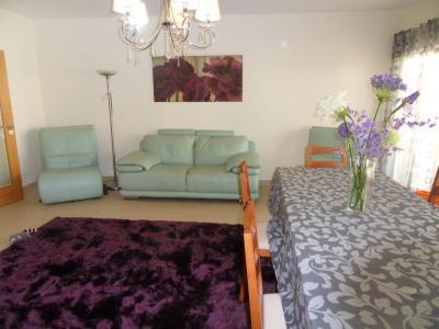 Mietobjekt Appartement 79211 Lagos