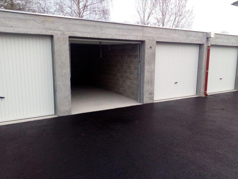 Mietobjekt Studio 79533 Annecy
