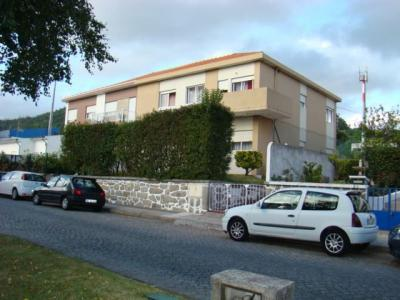 Ansicht des Objektes Mietobjekt Villa 79738 Viana Do castello