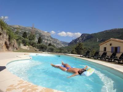 Ausblick aus der Ferienunterkunft Mietobjekt Villa 81732 Cannes
