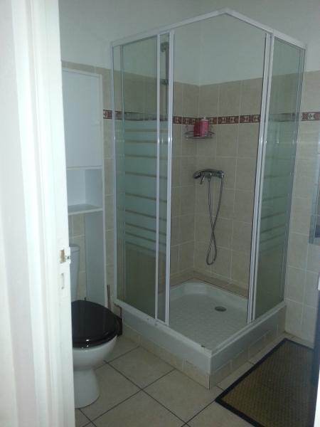 Mietobjekt Appartement 84275 Le Diamant