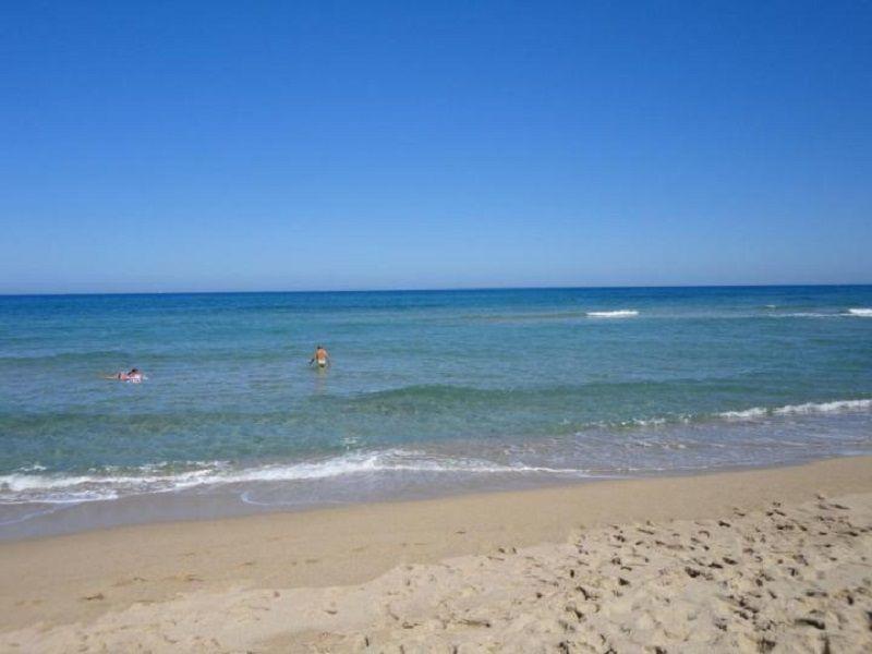 Strand Mietobjekt Appartement 92818 Valledoria