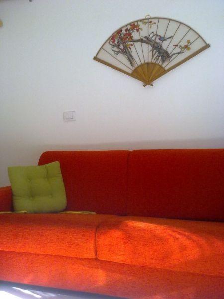 andere Mietobjekt Appartement 92818 Valledoria