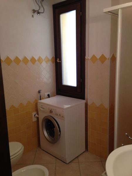 Mietobjekt Appartement 92818 Valledoria