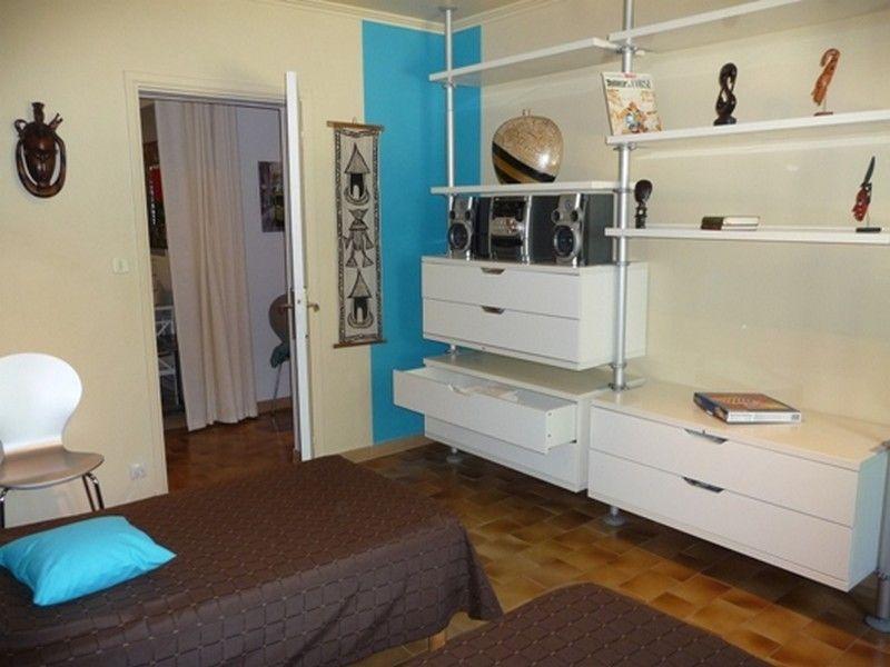 Mietobjekt Ferienunterkunft auf dem Land 93388 Uzès