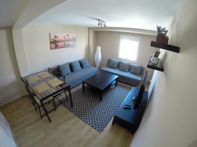 Mietobjekt Appartement 93726 Gandia