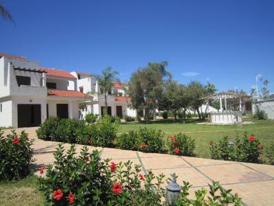Mietobjekt Villa 97913 Martil