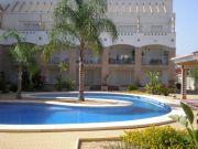 Ferienwohnung einer Wohnanlage in J�vea f�r 2 bis 6 Personen