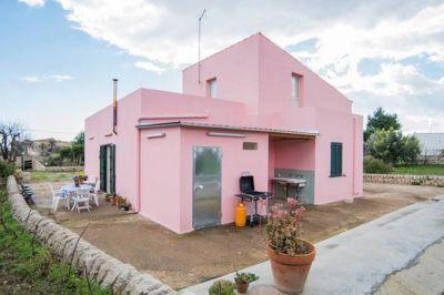 Mietobjekt Villa 101088 Noto