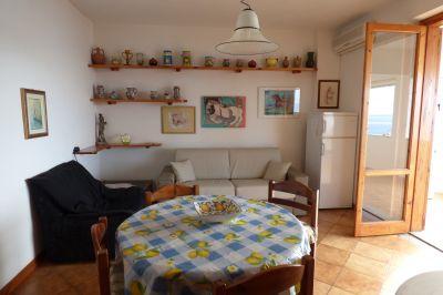 Mietobjekt Appartement 102041 Gioiosa Marea