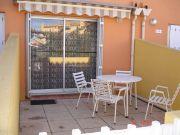 Einraumwohnung in Cap d'Agde f�r 2 bis 3 Personen